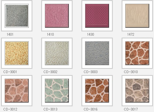Ceramic Tiles Of Latest Designs Purchasing Souring Agent