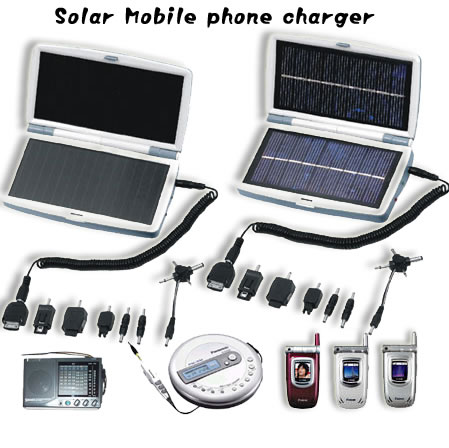 charging regulations for cellular phone companies Home » mobile phone repairing tutorial » mobile cell phone battery charging problem and solution – how to solve not charging problem in any mobile cell phone 83.