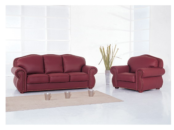 American Style Sofa Purchasing Souring Agent Purchasing Service Platform