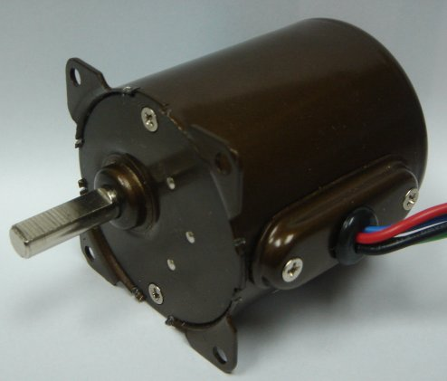 Reversible synchronous motor purchasing souring agent for Ac synchronous motor manufacturers
