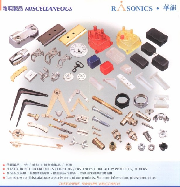 Furniture Hardware Fittings Minifix Table Leg Purchasing Souring Agent