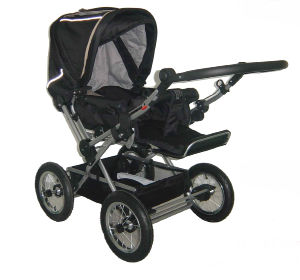 baby stroller.baby carriages, baby pram (VE-217) - Antigua and ...