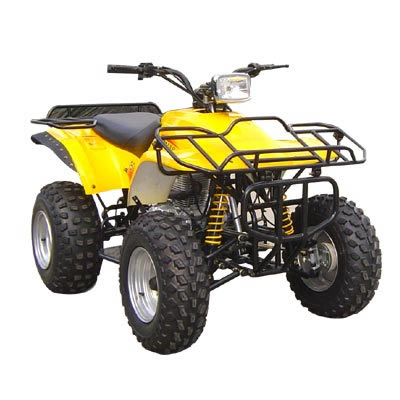 150cc atv with ce t 150a yamaha type purchasing