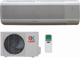 Air Conditioners, Air Conditioners Products, Air Conditioner