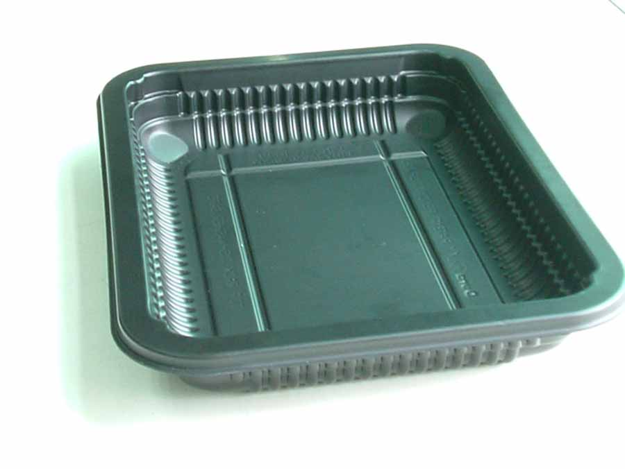 Plastic Paper Disposable Trays/Plates  sc 1 st  ECVV.com & Plastic Paper Disposable Trays/Plates purchasing souring agent ...