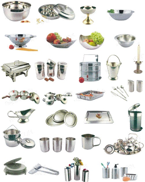 Kitchenware Purchasing Souring Agent Ecvv Com