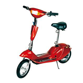 electric scooter e scooter scooter purchasing souring. Black Bedroom Furniture Sets. Home Design Ideas