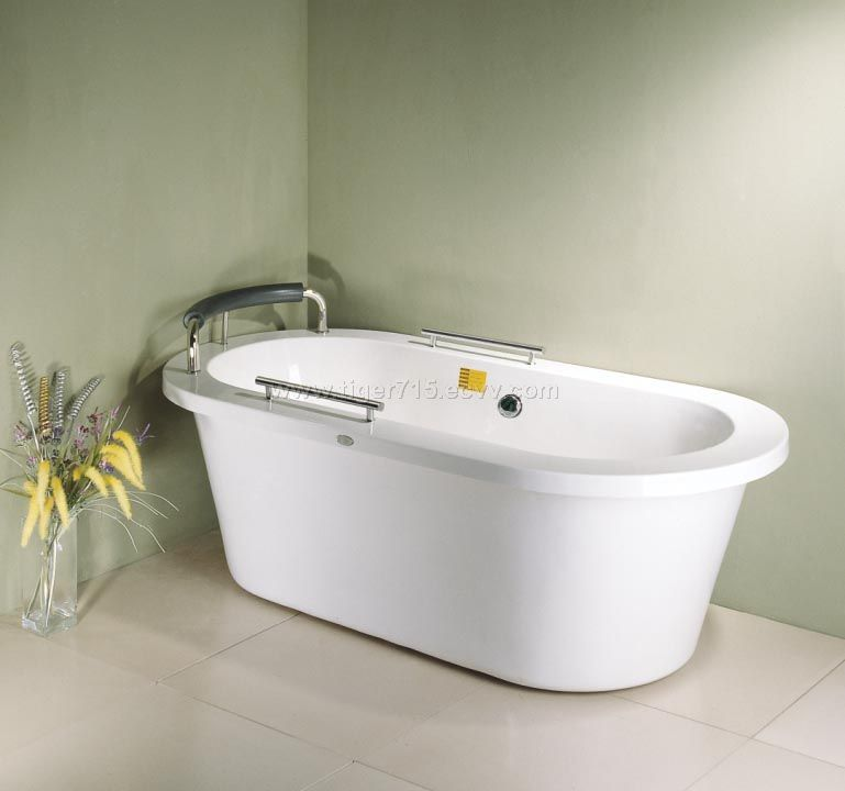 Bath Tub (ti525885) - China