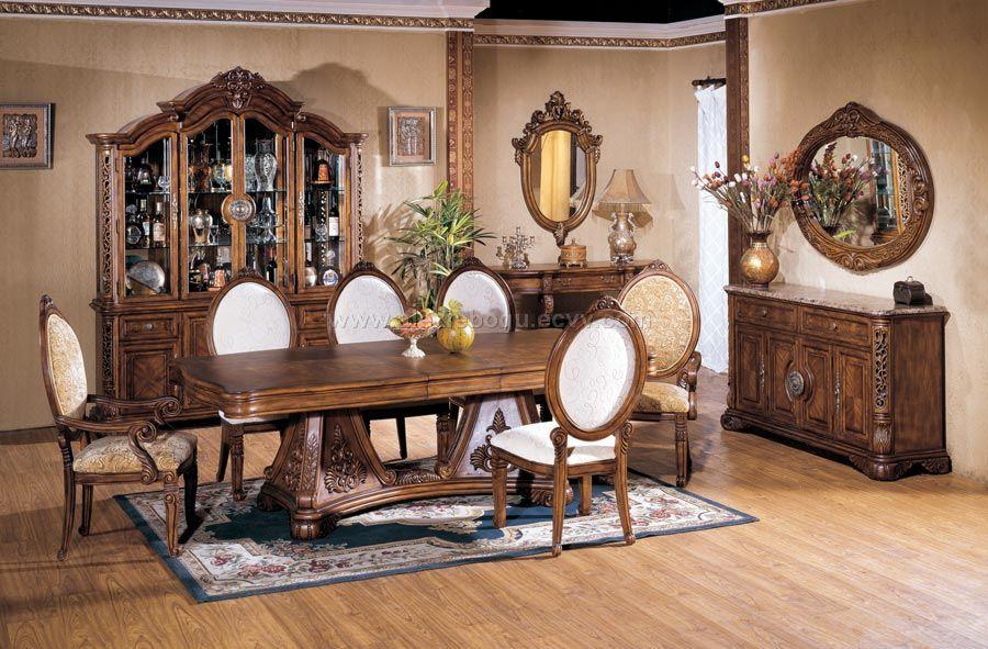 Российская Мебель Для Гостиной