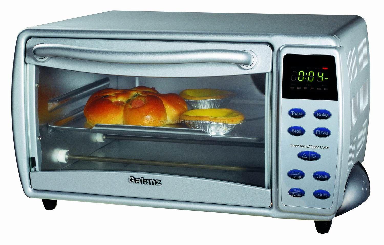 toaster oven kws0912a 308 purchasing souring agent purchasing service platform. Black Bedroom Furniture Sets. Home Design Ideas