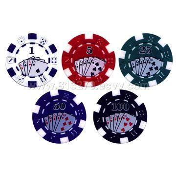 Casino Internet Online Poker Off Strip Casinos That Were Closed