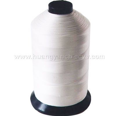 Home Products Nylon Thread 88