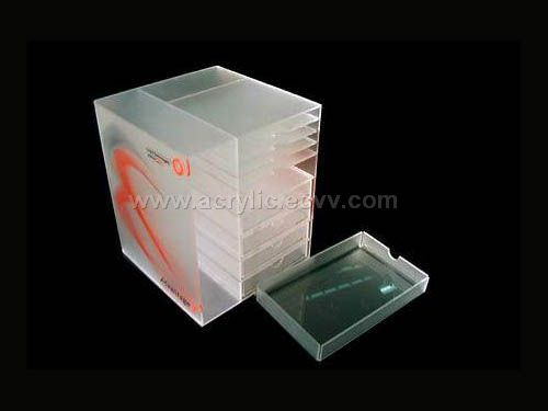cd box acrylic display box acrylic display stand purchasing souring agent. Black Bedroom Furniture Sets. Home Design Ideas