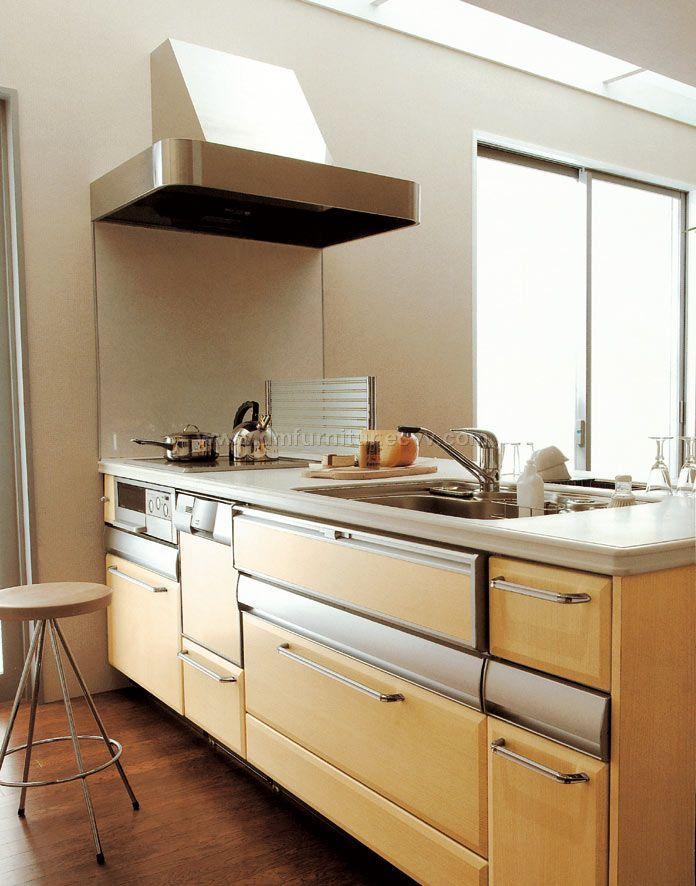 Kitchen cabinet american standard kitchen cabinet 3 from - American standard bathroom cabinets ...
