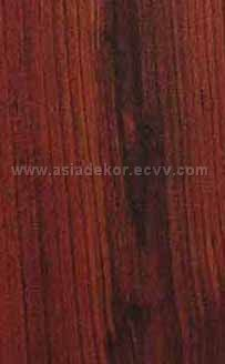 Laminate Floor- Queensland Acacia