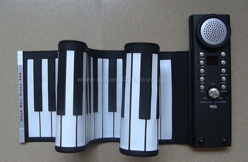 Flexible piano purchasing souring agent for Yamaha mox8 specs