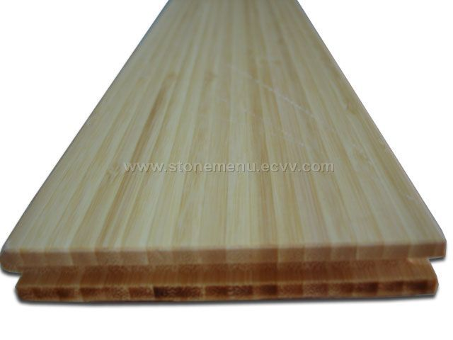 Perfect Bamboo Flooring 640 x 480 · 24 kB · jpeg