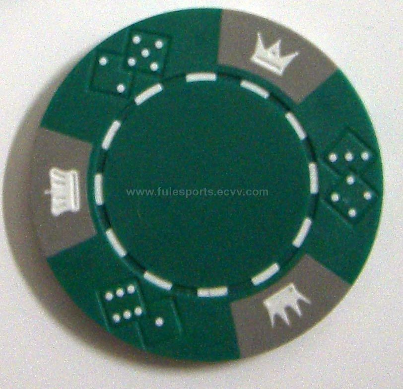 sell poker chips