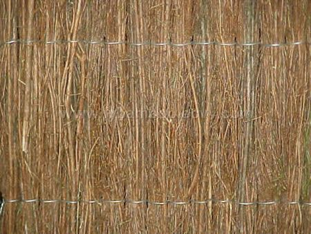 Brushwood Fencing | Brushwood Fencing