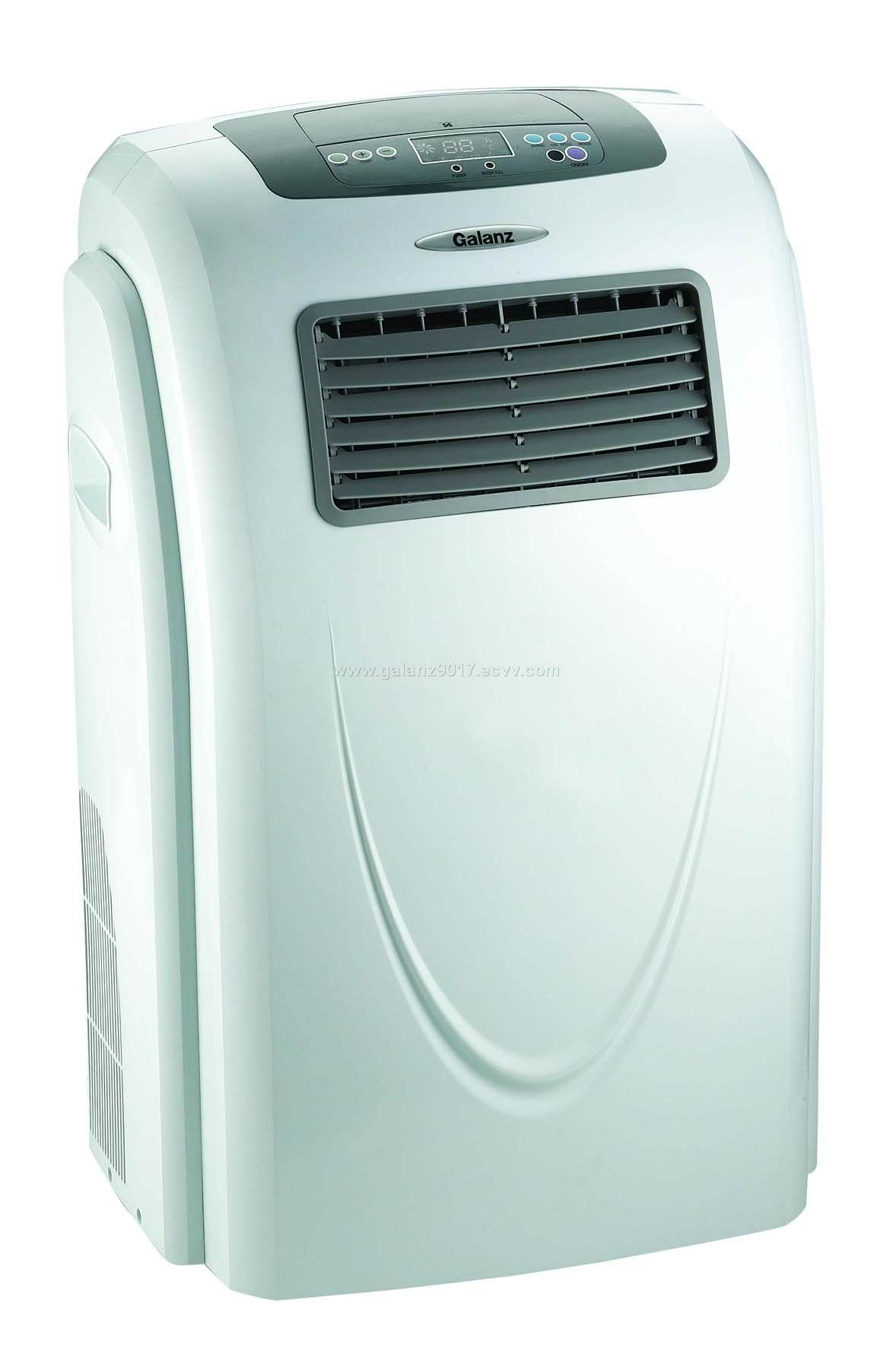 Home > Products Catalog > Portable Air Conditioner #4D567E