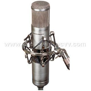 High Performance Tube Microphone (HST-11A)
