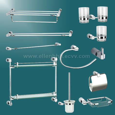 Image Gallery Sanitary Appliances