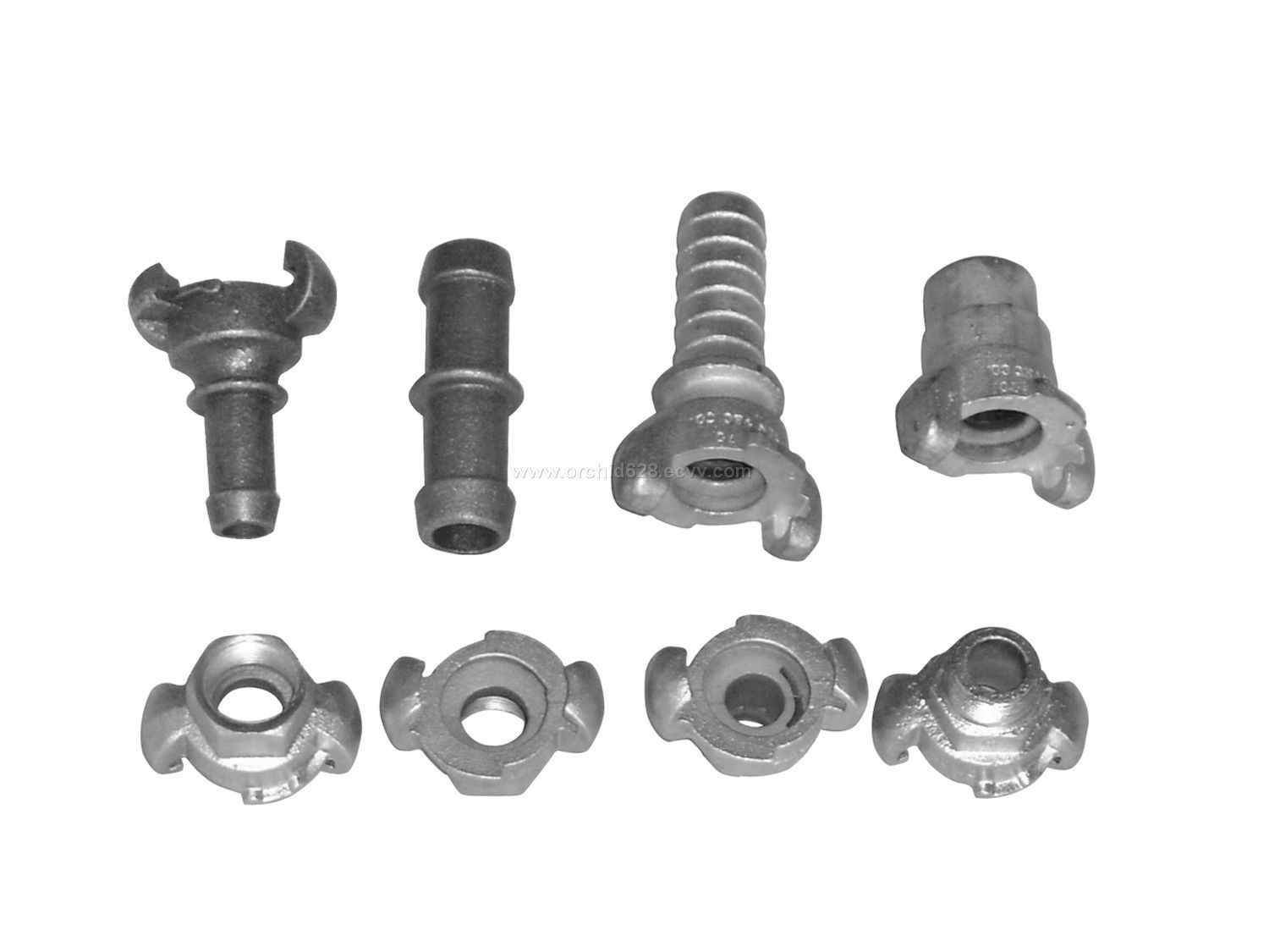 Ductile iron speedy pipe fittings purchasing souring