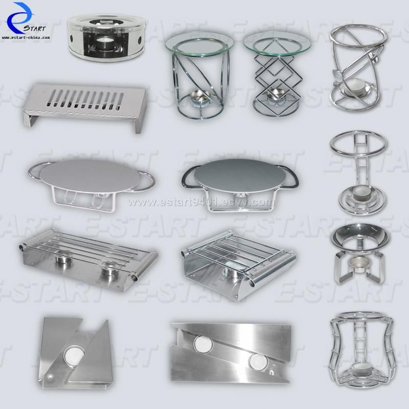 Tea Food Warmer From China Manufacturer Manufactory