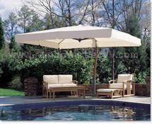 deluxe hanging umbrella 3x4 mt purchasing souring agent. Black Bedroom Furniture Sets. Home Design Ideas