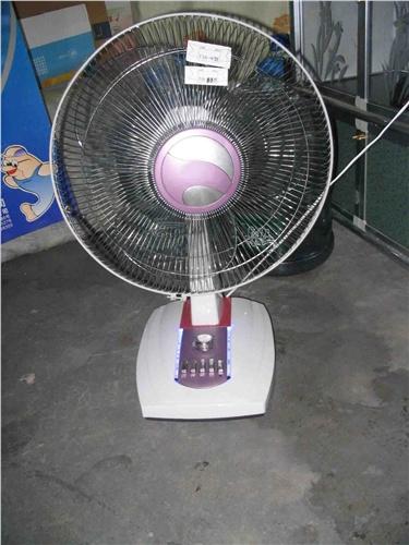 fan6753外围电路图