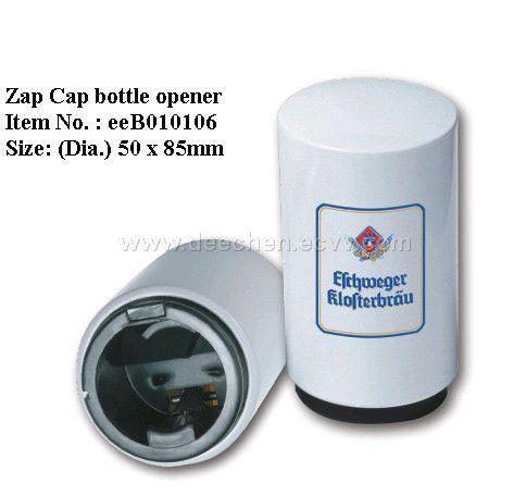 zap cap bottle opener purchasing souring agent purchasing service platform. Black Bedroom Furniture Sets. Home Design Ideas