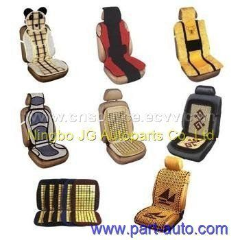 Accessory Auto  Racing Seat on Auto Accessory Car Seat Cushion   China
