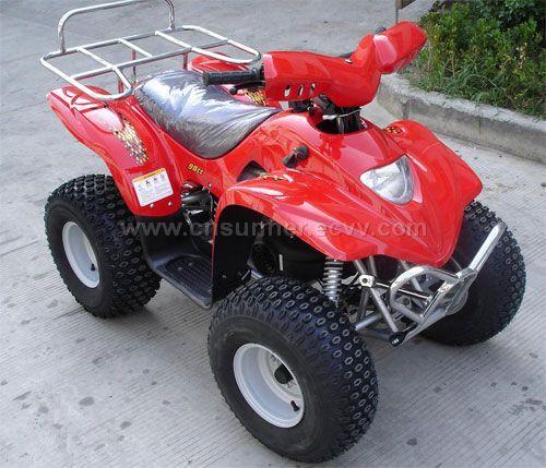 Atv unicorn 90cc purchasing souring agent for Yamaha 90cc atv