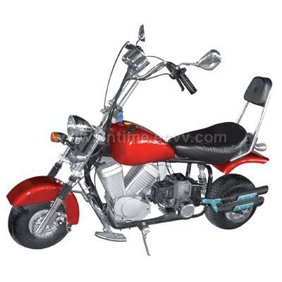 gas scooter tgsoff roadgo kart