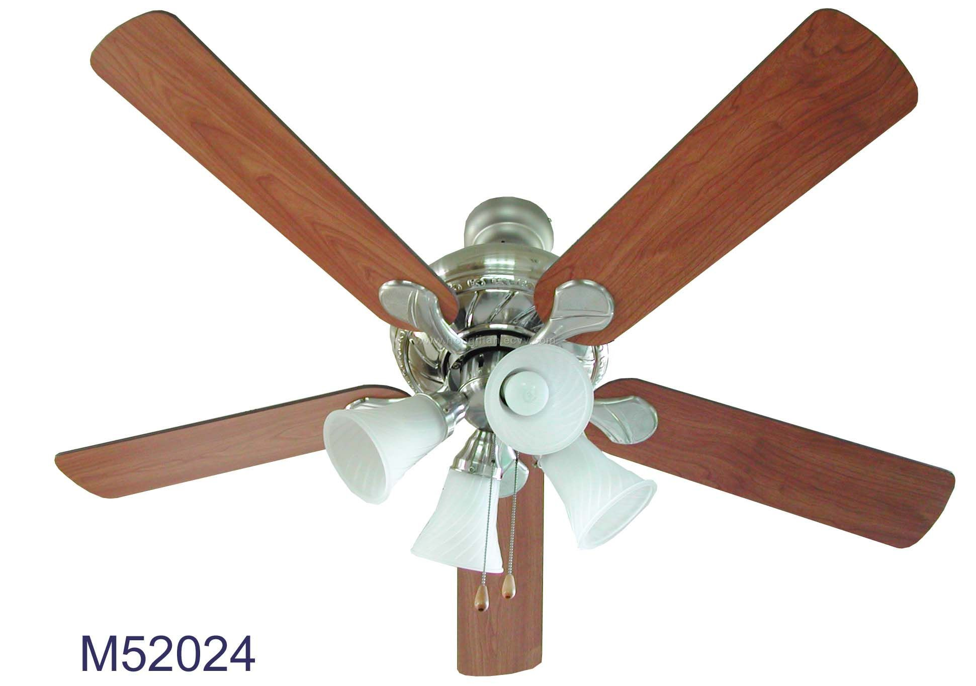 52 Ceiling Fan Purchasing Souring Agent