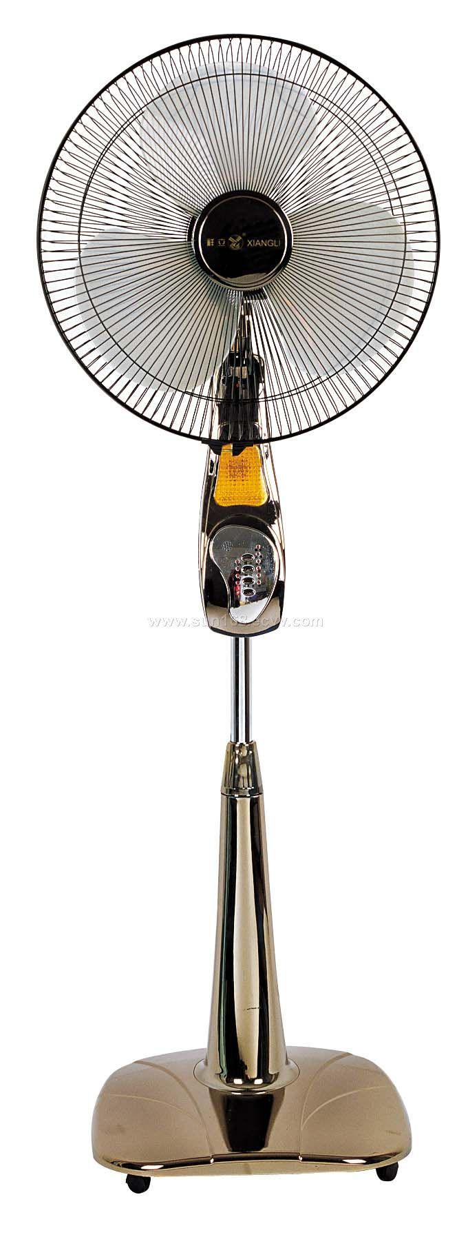 Stand Up Fan : Stand up fan air conditioner