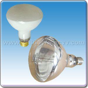 home products catalog vitamin d3 lamp uvb uva mercury vapor. Black Bedroom Furniture Sets. Home Design Ideas