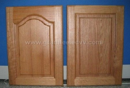 Kitchen & Wardrobe Doors Suppliers since 1984