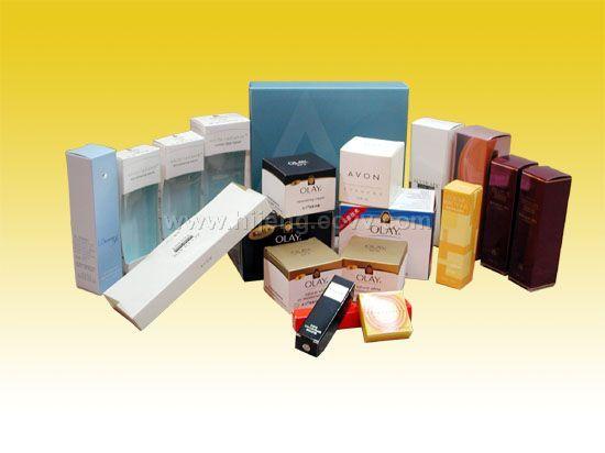 Paper Box,Gift Box,Printing Box,Cosmetic Box