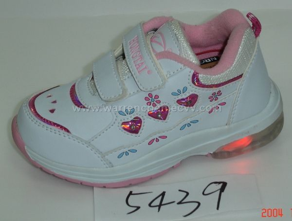 Home Products Catalog Kids Lighting Shoes