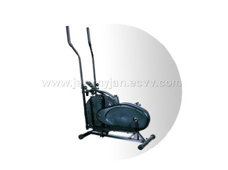 cheap elliptical machine