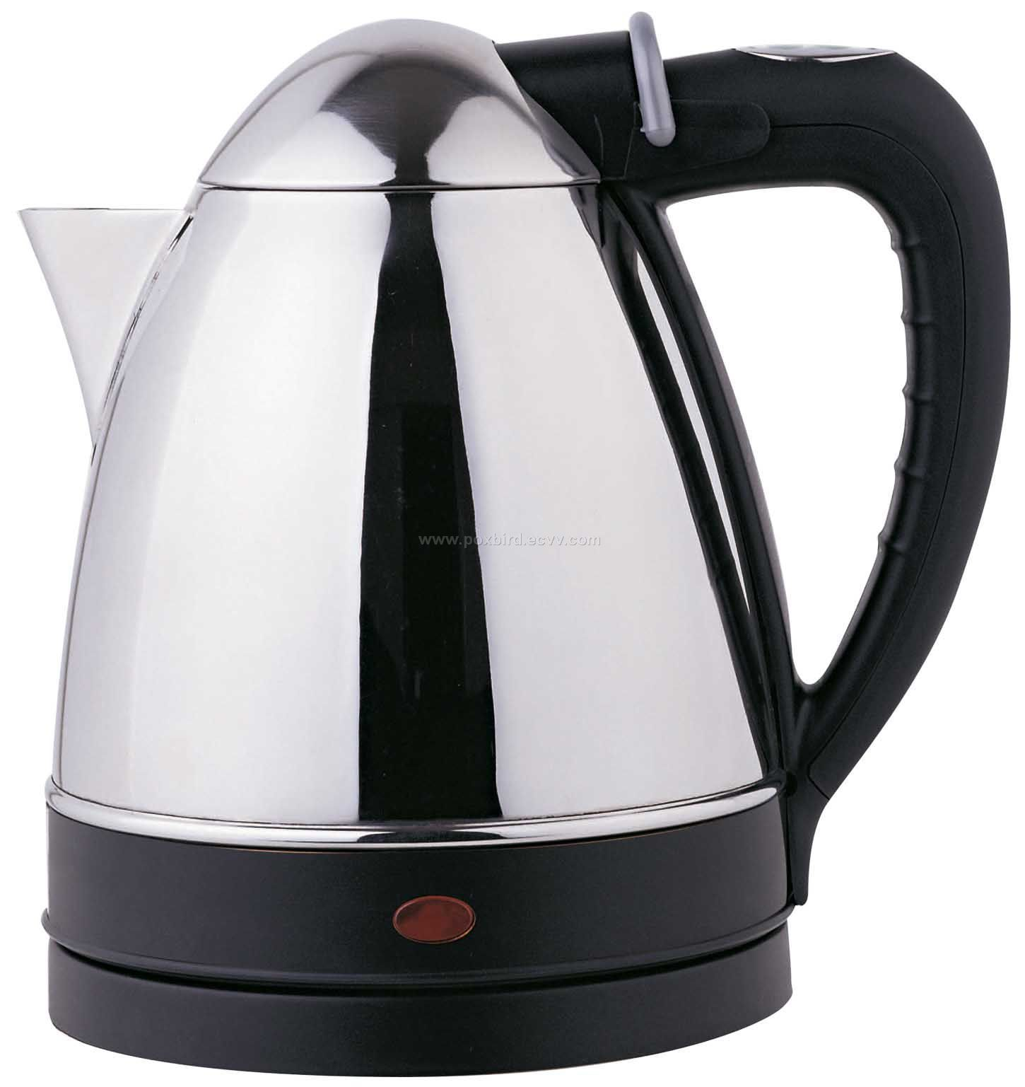 Kettle Hk Electric D184t ~ Me when i try to cook funny