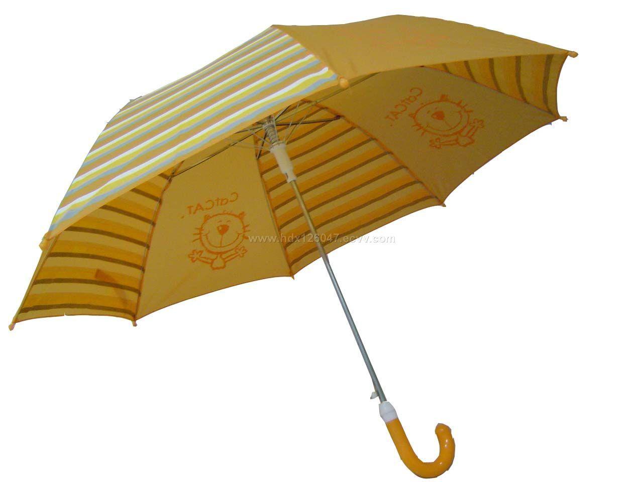 Top Kids Sharing an Umbrella 1280 x 960 · 72 kB · jpeg