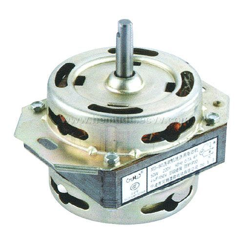 Washing machines washing machine motor for Direct drive motor washing machine