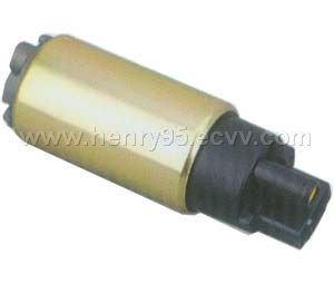 Electric Fuel Pump Purchasing Souring Agent Ecvv Com