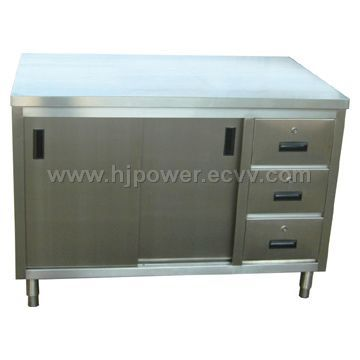 Stainless Steel Commercial Kitchen Cupboards Kitchen Wall Units Stainless  Steel Kitchen