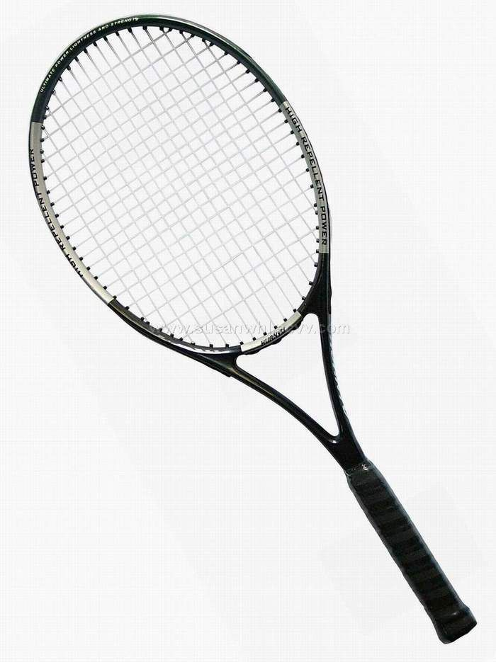 Tennis Equipment - Buzzle Web Portal: Intelligent Life on the Web