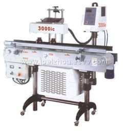 Induction machine thesis