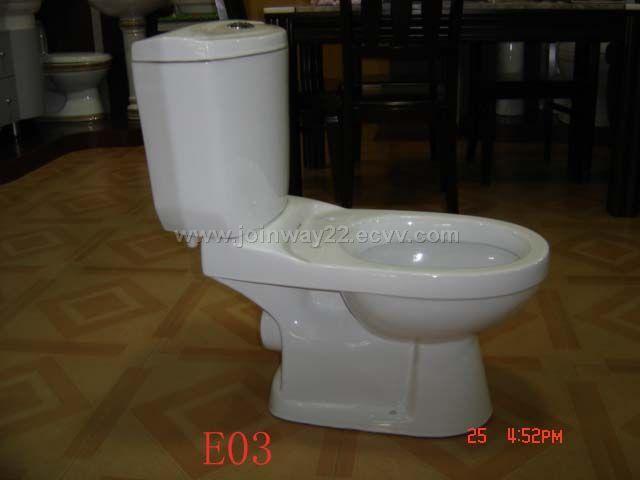 2 Piece Toilet Purchasing Souring Agent Ecvv Com