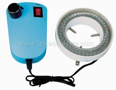 how to use a microscope minigrid